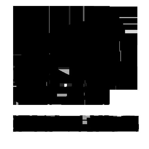 partners-logos-countrysidecc