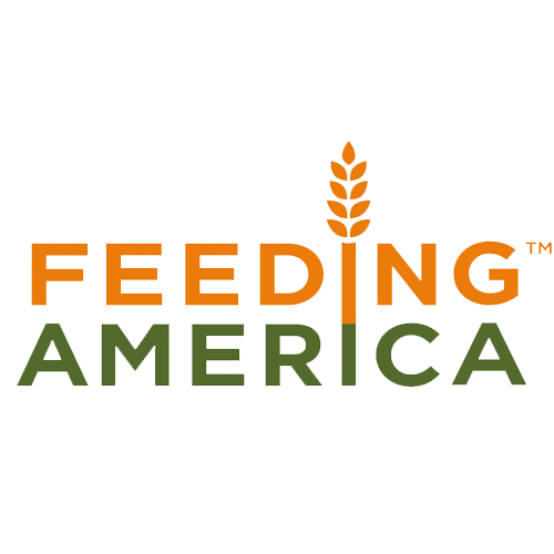 partners-logos-feeding