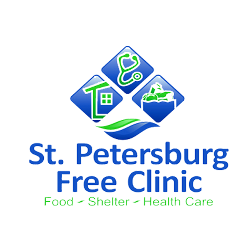 partners-logos-sp-clinic